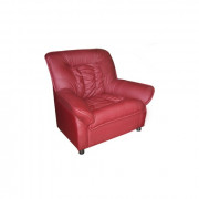 Кресло Денвер, 95x90x97 см