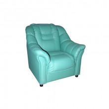 Кресло Эра, 95x98x100 см