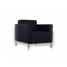 Кресло Евро люкс, 71x77x70 см