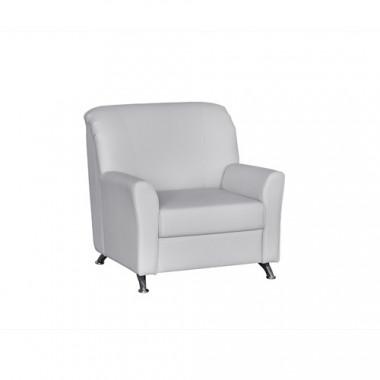 Кресло Европа, 84x83x87см