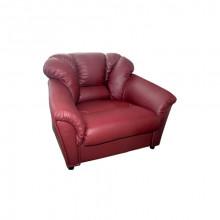 Кресло Фаворит, 105x95x94 см