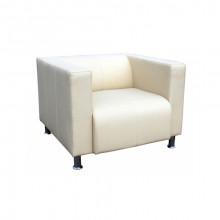 Кресло Нестер, 95x95x65 см