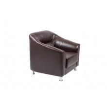 Кресло Райт, 93x85x90 см