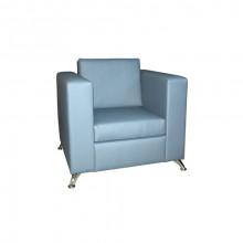 Кресло Сигма, 84x82x80 см