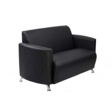 Кресло Сити, 81x70x78 см