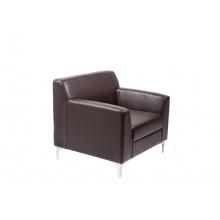 Кресло Смарт, 85x77x77 см