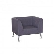 Кресло Ультра, 91x72x75 см