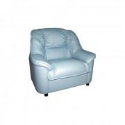 Кресло Венеция, 105x85x95 см