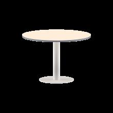 Конференц-стол, 1000х1000х750 , ПРГ-100