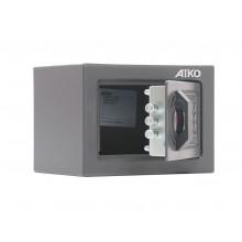 Мебельный сейф Aiko Т-140 EL