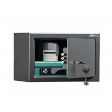 Мебельный сейф Aiko Т-200 KL