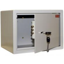 Мебельный сейф Aiko Т-23