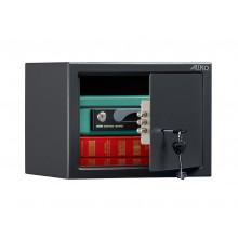 Мебельный сейф Aiko Т-230 KL