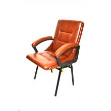 Конференц-кресло ВСР-07 мини