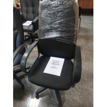 Акция! Офисное кресло ВСР-05Э
