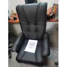 Акция! Офисное кресло ВСР-01 Люкс
