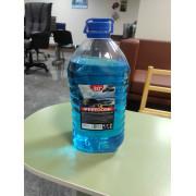 Жидкость омывающая Freedom 5Л (до -30 C°)