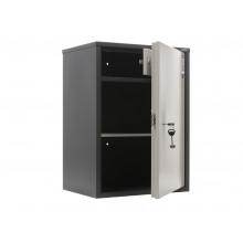 Бухгалтерский шкаф AIKO SL-65Т