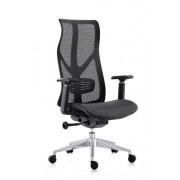 Кресло офисное Viking-21