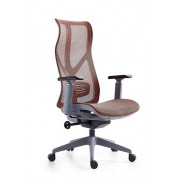 Кресло офисное Viking-22
