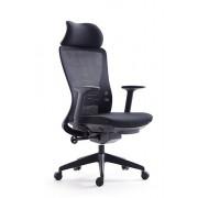 Кресло офисное Viking-31