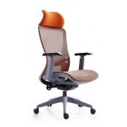 Кресло офисное Viking-32