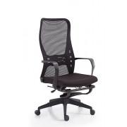 Кресло офисное Viking-51