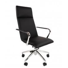 Кресло руководителя CHAIRMAN 980