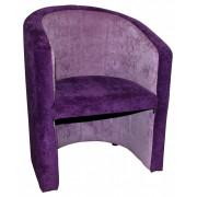Кресло Эко, 60x55x80 см