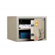Мебельный сейф ASM-25