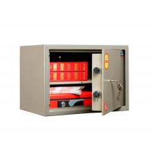 Мебельный сейф ASM-28