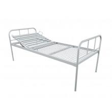 Кровать механическая КМ-01