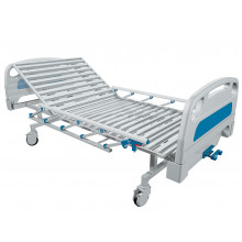 Кровать механическая КМ-02