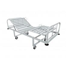 Кровать механическая КМ-03