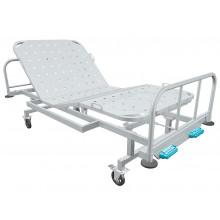 Кровать механическая КМ-04