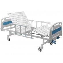 Кровать механическая КМ-05