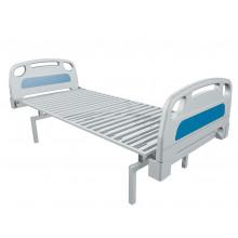 Кровать механическая КМ-06