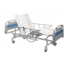 Кровать механическая КМ-07