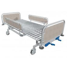 Кровать механическая КМ-15
