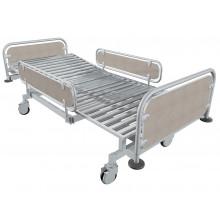 Кровать механическая КМ-17