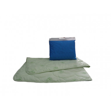 """Одеяло """"Бест"""", бамбуковое волокно"""
