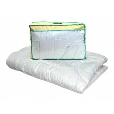 """Одеяло """"Этюд"""" утолщенное, эвкалиптовое волокно"""