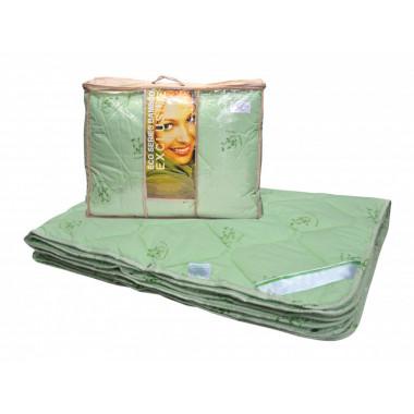 """Одеяло """"Гармония"""" - комбинация двух одеял"""