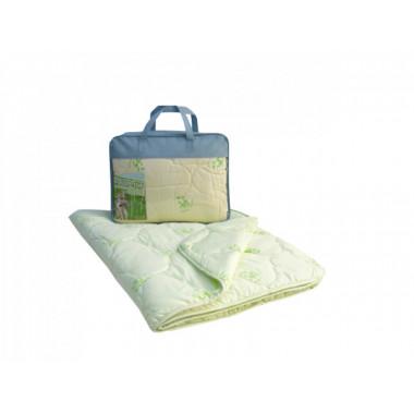 """Одеяло """"Камасутра"""", сумка"""