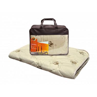 """Одеяло """"Сны Шахерезады"""", сумка"""