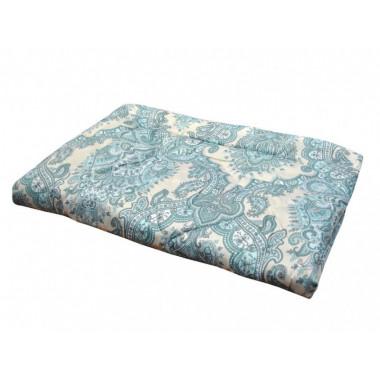 """Одеяло синтепоновое """"Стандарт"""" для общежитий и хостелов"""