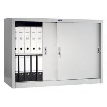 Офисный купейный шкаф АМТ 0812