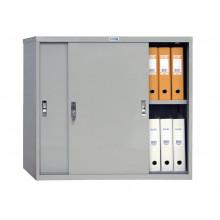 Офисный купейный шкаф AMT 0891