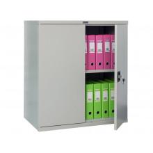 Офисный шкаф СВ-13