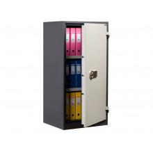 Огнестойкий шкаф BM-1260EL
